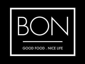 台南法式早午餐-Bon Brunch