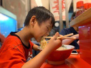 台南市特色餐廳不藏私,那些令人食指大動的台南美食清單(持續更新!)
