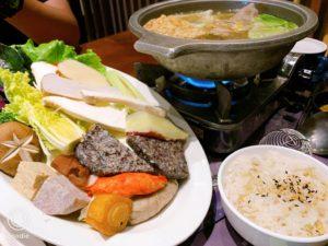 台南安平特色餐廳,台南居民的口袋名單,錯過了別說你來過台南!
